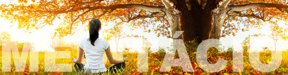 Lelki inspiráció – Autogén Tréning – Hipnózis – Egészségfejlesztés