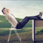 Stressz csökkentése Autogén Tréning relaxációval